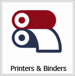 Printers & Packaging